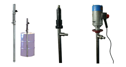 pneumatic-electrical-barrel-pump